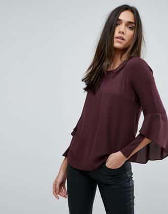 Rolák modní trend - nákup
