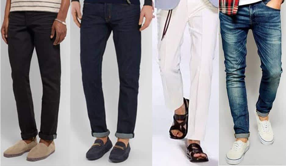 996a609d289f Nebo dáváte přednost jiným módním letním botám