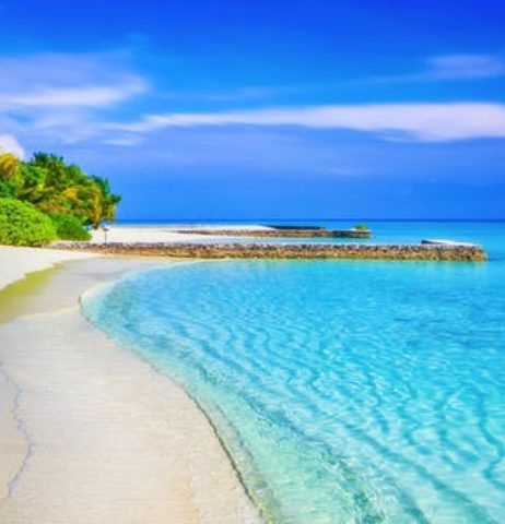 Stylové a praktické vychytávky na dovolenou